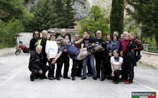 motoexplora-viaggio-in-abruzzo-aprile-2012-02