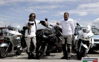 motoexplora-viaggio-in-abruzzo-aprile-2012-03