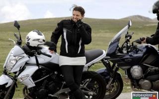 motoexplora-viaggio-in-abruzzo-aprile-2012-05