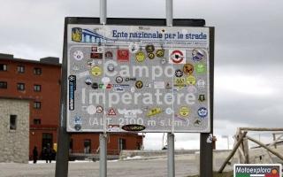 motoexplora-viaggio-in-abruzzo-aprile-2012-06