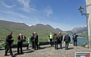 motoexplora-viaggio-in-abruzzo-aprile-2012-07