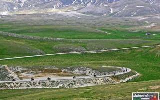 motoexplora-viaggio-in-abruzzo-aprile-2012-08