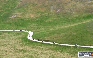 motoexplora-viaggio-in-abruzzo-aprile-2012-09