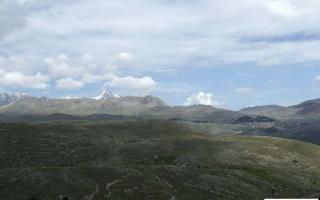motoexplora-viaggio-in-abruzzo-aprile-2012-10