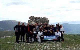 motoexplora-viaggio-in-abruzzo-aprile-2012-11