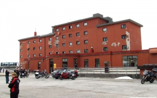 motoexplora-viaggio-in-abruzzo-aprile-2012-12