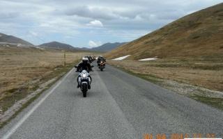 motoexplora-viaggio-in-abruzzo-aprile-2012-13
