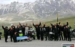 motoexplora-viaggio-in-abruzzo-aprile-2012-14