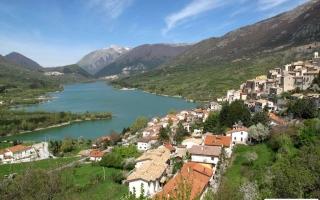 motoexplora-viaggio-in-abruzzo-aprile-2012-15