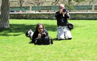 motoexplora-viaggio-in-abruzzo-aprile-2012-16
