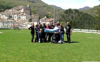 motoexplora-viaggio-in-abruzzo-aprile-2012-17