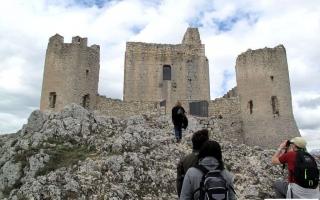 motoexplora-viaggio-in-abruzzo-aprile-2012-18