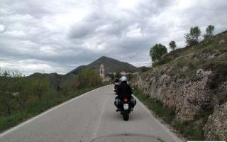 motoexplora-viaggio-in-abruzzo-aprile-2012-19