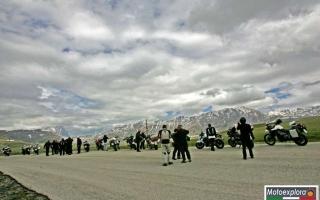 motoexplora-viaggio-in-abruzzo-aprile-2012-21