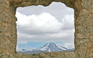 motoexplora-viaggio-in-abruzzo-aprile-2012-22