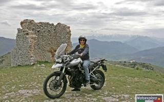 motoexplora-viaggio-in-abruzzo-aprile-2012-23