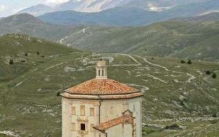 motoexplora-viaggio-in-abruzzo-aprile-2012-24