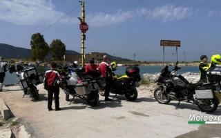2019-06-albania-in-moto-10