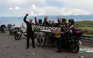 2019-06-albania-in-moto-17