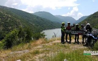 2019-06-albania-in-moto-18
