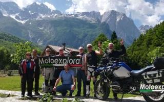 2019-06-albania-in-moto-20