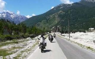 2019-06-albania-in-moto-22