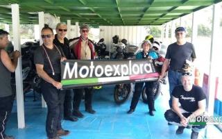 2019-06-albania-in-moto-23