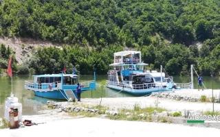 2019-06-albania-in-moto-24