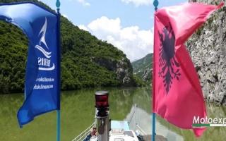 2019-06-albania-in-moto-25