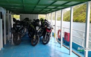 2019-06-albania-in-moto-27