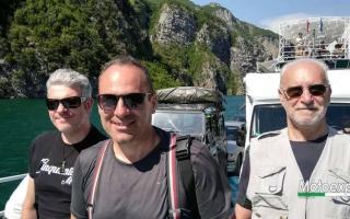 2019-06-albania-in-moto-29