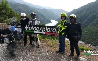 2019-06-albania-in-moto-31
