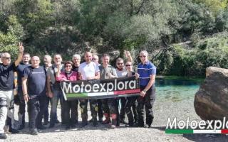 Albania: Ottobre 2019
