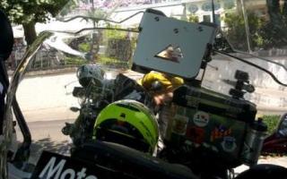 motoexplora-viaggio-nelle-ardenne-luglio-2015-02