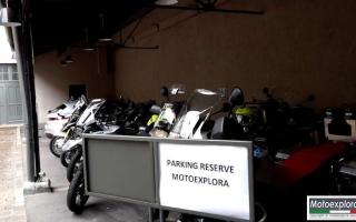 motoexplora-viaggio-nelle-ardenne-luglio-2015-08