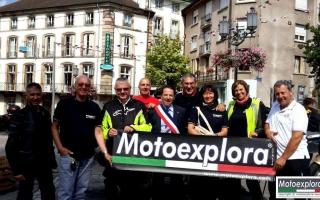 motoexplora-viaggio-nelle-ardenne-luglio-2015-12