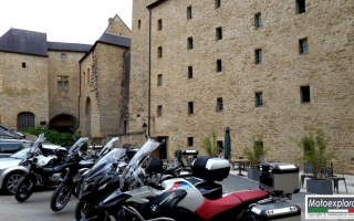 motoexplora-viaggio-nelle-ardenne-luglio-2015-17