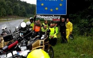 motoexplora-viaggio-nelle-ardenne-luglio-2015-29