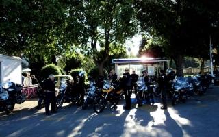 motoexplora-viaggi-in-moto-balcani-maggio-01