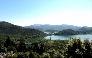 motoexplora-viaggi-in-moto-balcani-maggio-02