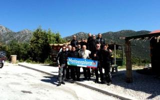 motoexplora-viaggi-in-moto-balcani-maggio-03