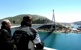 motoexplora-viaggi-in-moto-balcani-maggio-04