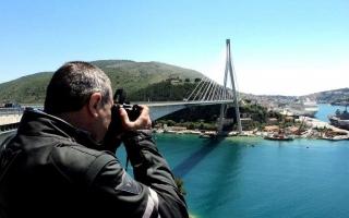 motoexplora-viaggi-in-moto-balcani-maggio-05