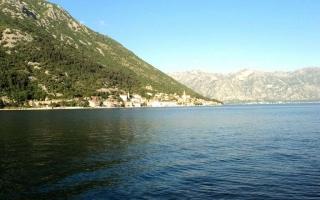 motoexplora-viaggi-in-moto-balcani-maggio-07