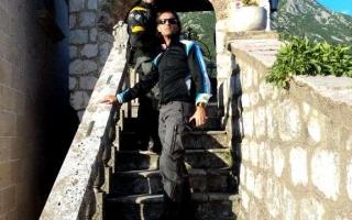 motoexplora-viaggi-in-moto-balcani-maggio-10