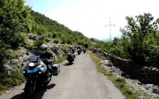 motoexplora-viaggi-in-moto-balcani-maggio-11
