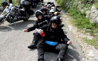 motoexplora-viaggi-in-moto-balcani-maggio-12