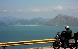 motoexplora-viaggi-in-moto-balcani-maggio-13
