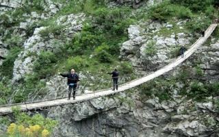 motoexplora-viaggi-in-moto-balcani-maggio-14