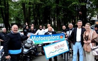 motoexplora-viaggi-in-moto-balcani-maggio-15